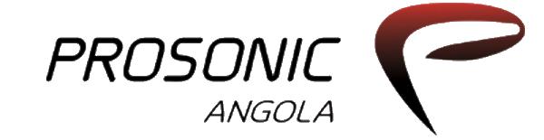 Prosonic Angola